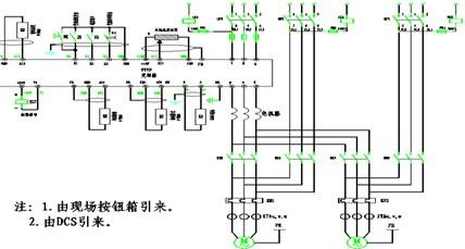 亿控变频器在暖通行业的应用
