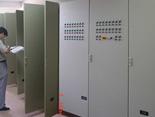 HT5000工业控制系统