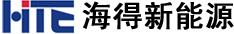 亚虎娱乐网页新能源