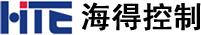上海海得控制系統股份有限公司