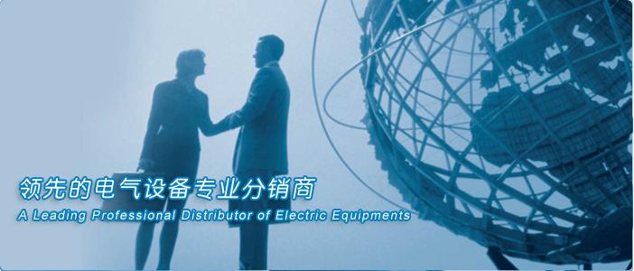 电气焦点图片1