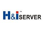 H&i SERVER 冗余服务器