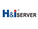 H&i SERVER 容错服务器