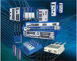 赫思曼工业网络产品