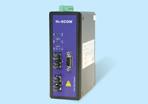 海得控制HIOET Profi系列光纤连接器全新上市