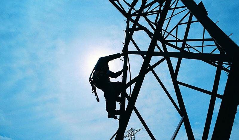 Substation Monitoring of Smart Distribution Network